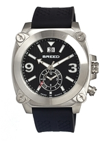 Breed Vin Collection 9002 Men's Watch