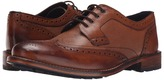 Ted Baker Cassiuss 4 Men's Lace Up Wing Tip Shoes