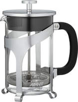 Avanti Café Press Glass Plunger 750ml/6 Cup