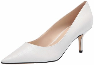 Belle by Sigerson Morrison Women's 6187 Sandal
