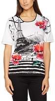 Hajo Women's D Shirt RH T-Shirt