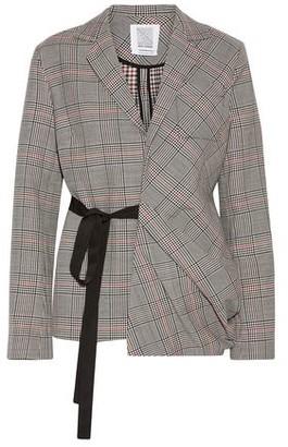Rosie Assoulin Suit jacket