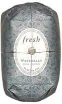 Fresh Waterlilly Oval Soap, 250g