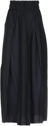 Ter Et Bantine Long skirts