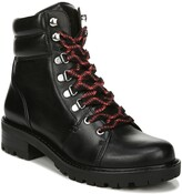 Sam Edelman Tamia Lace-Up Hiking Boot