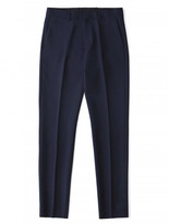 Acne Studios T Tailored Pants