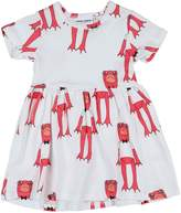 Mini Rodini Dresses - Item 34731844