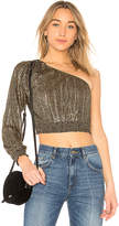 House Of Harlow x REVOLVE Hazel Top