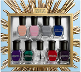 Deborah Lippmann Holiday Gift Set