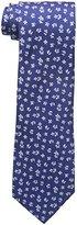 Tommy Hilfiger Men's Sunny Flower Tie