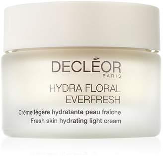 Decleor Hydra Floral Everfresh Light Cream