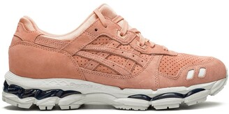 Asics Gel Lyte 3.1 sneakers