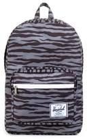 Herschel Supply Company Casual Daypack Pop Quiz, 20 Liters, Zebra