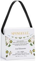 Spongelle Romanticism Collection - Tea Blossom