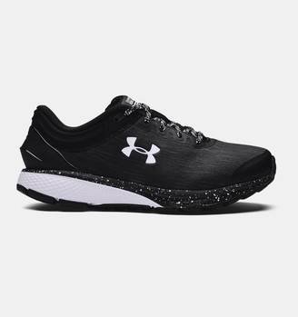 Under Armour Women's UA Charged Escape 3 EVO Wide D Running Shoes