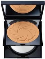 Smashbox Photo Filter Powder Foundation - Golden Medium Beige