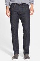 AG Jeans 'Matchbox' Slim Fit Jeans (Patridge)