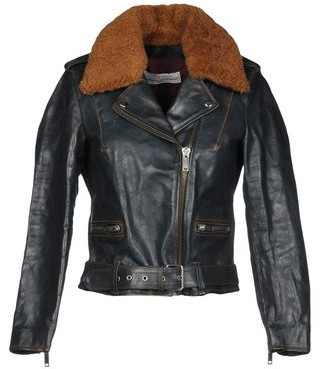 Golden Goose Jacket