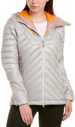Mammut Eigerjoch Jacket