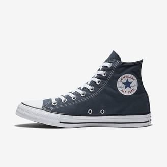Nike Unisex Shoe Converse Chuck Taylor All Star High Top
