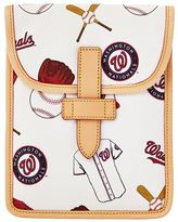 Dooney & Bourke MLB Nationals iPad Mini Case