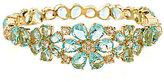Kate Spade Be Adorned Bangle Bracelet
