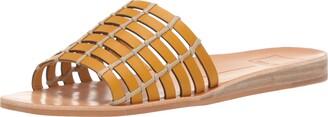 Dolce Vita Women's Colsen Slides
