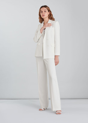 Annie Wedding Blazer