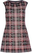 Denny Rose Short dresses - Item 34785823