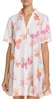 Kate Spade Short Sleeve Sleepshirt