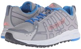 Montrail Bajada II Women's Shoes