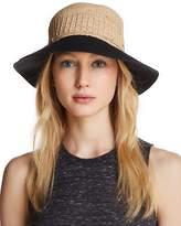 Helen Kaminski Kamali 8 Sun Hat