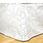Dormify Infinity Bed Skirt