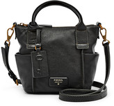 Fossil Emerson Mini Satchel