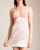 Mimi Holliday Love Bird Chemise