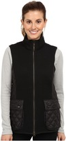 Dale of Norway Jeger Feminine Vest