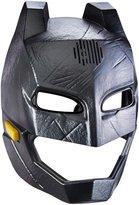 Batman v Superman: Dawn of Justice Voice-Changer Helmet Action Figure