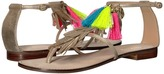 Lilly Pulitzer Zoe Sandal Women's Sandals