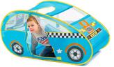 Pop-Up Car Play Tent