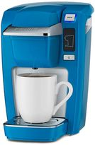 Keurig K10/K15 Personal Coffee Brewer