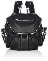 Alexander Wang Women's Marti Mini-Backpack