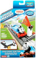 Fisher-Price Thomas & Friends TrackMaster Criss-Cross Junction