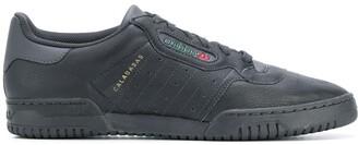 """Adidas Yeezy Yeezy Powerphase """"Core Black"""""""