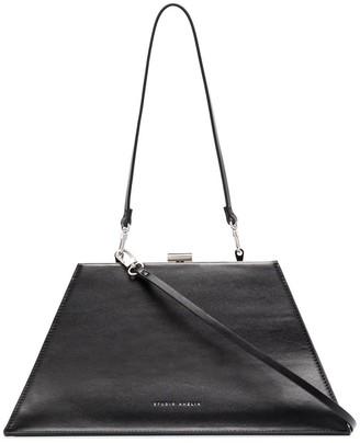 Studio Amelia 4.1 Midi trapeze bag