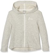Bench Girl's Beachy Zip up Jacket