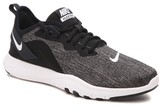 Nike Flex TR 9 Lightweight Training Shoe - Women's