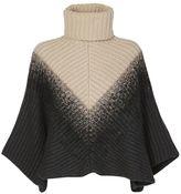 Brunello Cucinelli Lupetto Knitwear
