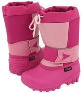 Tundra Boots Kids Arctic Drift (Toddler/Little Kid)