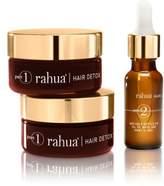 Rahua SPACE.NK.apothecary R) Detox & Renewal Treatment Set