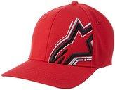 Alpinestars Men's Skyway Hat